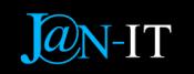 J@n-IT Services